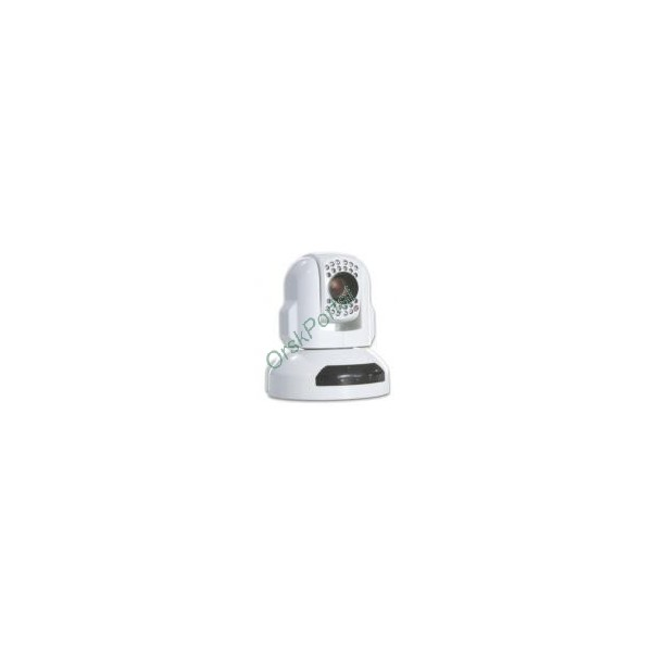 Комплект ip видеонаблюдения colarix онлайн 3g