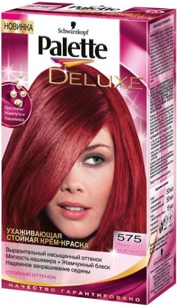 Краска для волос веллатон палитра цветов фото