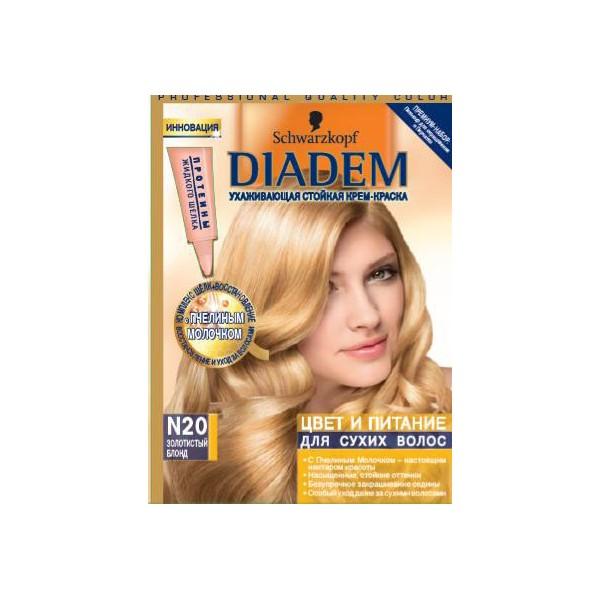 Золотистый цвет волос: золотисто русый, золотисто